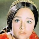 olivia hussey dating tyrkisk valutakalkulator