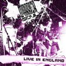 Warrior Soul - Live In England