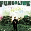 Punchline - Just Say Yes