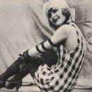 Lillian Biron - 454 x 321
