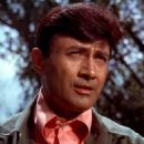 Dev Anand - 454 x 648