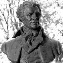 Thomas Paine - 454 x 505