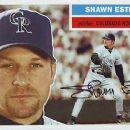 Shawn Estes - 350 x 247