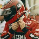 Mark Smith (American racing driver)