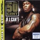 50 Cent songs