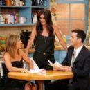 Jimmy Kimmel Live! - 400 x 266