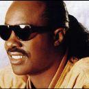 Stevie Wonder - 240 x 180