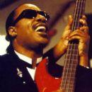 Stevie Wonder - 400 x 492
