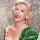 The Dinah Shore Chevy Show - Dinah Shore - 250 x 375