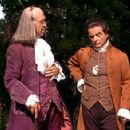 1776 Pictures From The 1972 Movie Musical