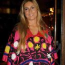 Romina Power - 350 x 492
