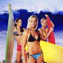Surfers in Blue Crush (2002) - 454 x 522