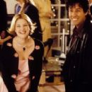 The Wedding Singer - Drew Barrymore - 454 x 306