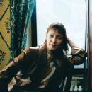Suzanne Vega - 445 x 579