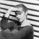 Suzanne Vega - 454 x 703