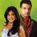 Kitni Mohabbat Hai Season 2 Posters and wallpapers
