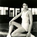 Dorothy Sebastian - 454 x 578