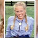 Charlene Tilton - Dallas - 454 x 279
