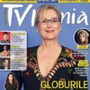 Meryl Streep - 454 x 612