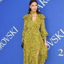 Irina Shayk – 2018 CFDA Fashion Awards in Brooklyn