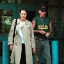 Angelina Jolie and Billy Bob Thornton - 454 x 562