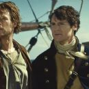 In the Heart of the Sea (2015) - 454 x 259