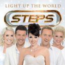 Steps - Light Up the World