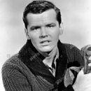 Studs Lonigan - Jack Nicholson - 454 x 634