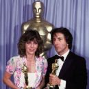The 52nd Annual Academy Awards (1980) - 454 x 681
