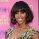 Kelly Rowland – VH1 'Dear Mama' Taping in Los Angeles - 454 x 566