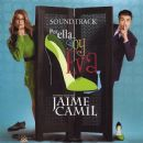 Jaime Camil - Por Ella... Soy Eva