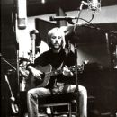 Tom Petty - 454 x 712
