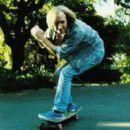 Tom Petty - 277 x 302