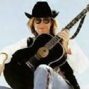 Tom Petty - 250 x 223