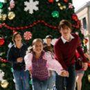 Merry Christmas, Drake & Josh (2008) - 274 x 399