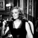 The Victors - Jeanne Moreau
