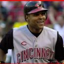 Barry Larkin - 454 x 341