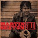 Martin Sexton - Solo