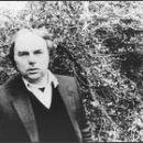 Van Morrison - 200 x 140