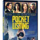 Pocket Listing (2015) - 454 x 561