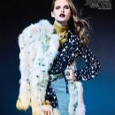 Next Model Management - Toronto