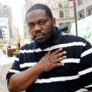 Beanie Sigel Hospitalized After Being Shot Outside of His New Jersey Home