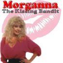 Morganna Roberts - 387 x 350