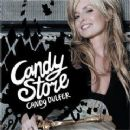 Candy Dulfer - 240 x 240