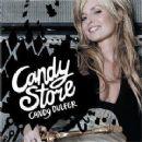 Candy Dulfer