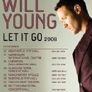 WIll Young - 223 x 385