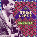 Trini López - Trini Lopez
