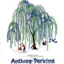 Anthony Perkins Greenwillow