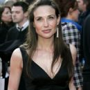 "Claire Forlani - ""Flashbacks Of A Fool"" World Premiere In London - April 13 2008"