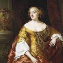 18th-century English women